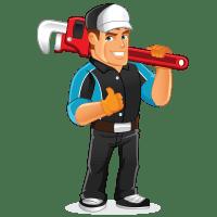 blue-plumber