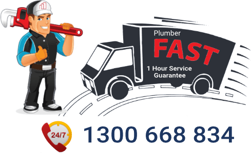 24 Hour Emergency Plumber Melbourne - Inner City Plumbing