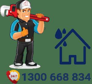Roof Leaks Melbourne