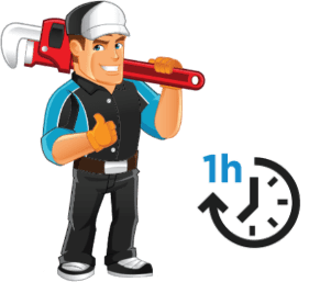 24 Hour Emergency Plumber Melbourne
