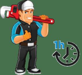 24 Hour Emergency Plumber Melbourne