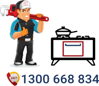 Commercial Gas Plumber Melbourne