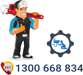 Maintenance Plumber Melbourne