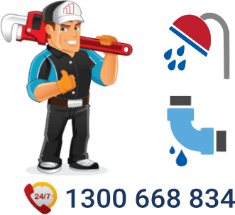 Plumber Avondale Heights