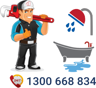 Plumber Oakleigh South