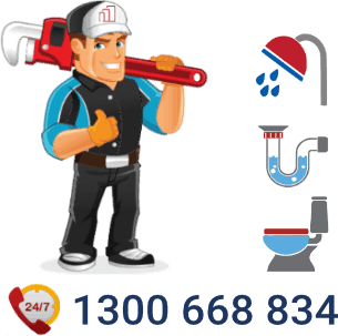 Plumber Pascoe Vale South