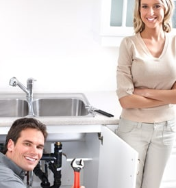 Reliable Plumber Melbourne