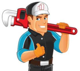 Plumber Blackburn South